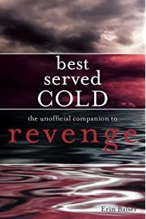 Schooled In Revenge Pdf