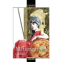 Metamorfosis (Clásicos - Clásicos A Medida)