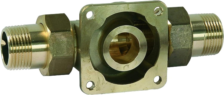 4mm Schlitzfr/äser Nutfr/äser f/ür Oberfr/äser 4x41mm Schaft 8mm