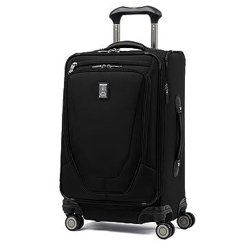 63160aec473 Amazon.com | Travelpro Luggage Crew 11 21