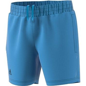 Loisirs Adidas ClubSports Short Junior Et BQrCthdsxo