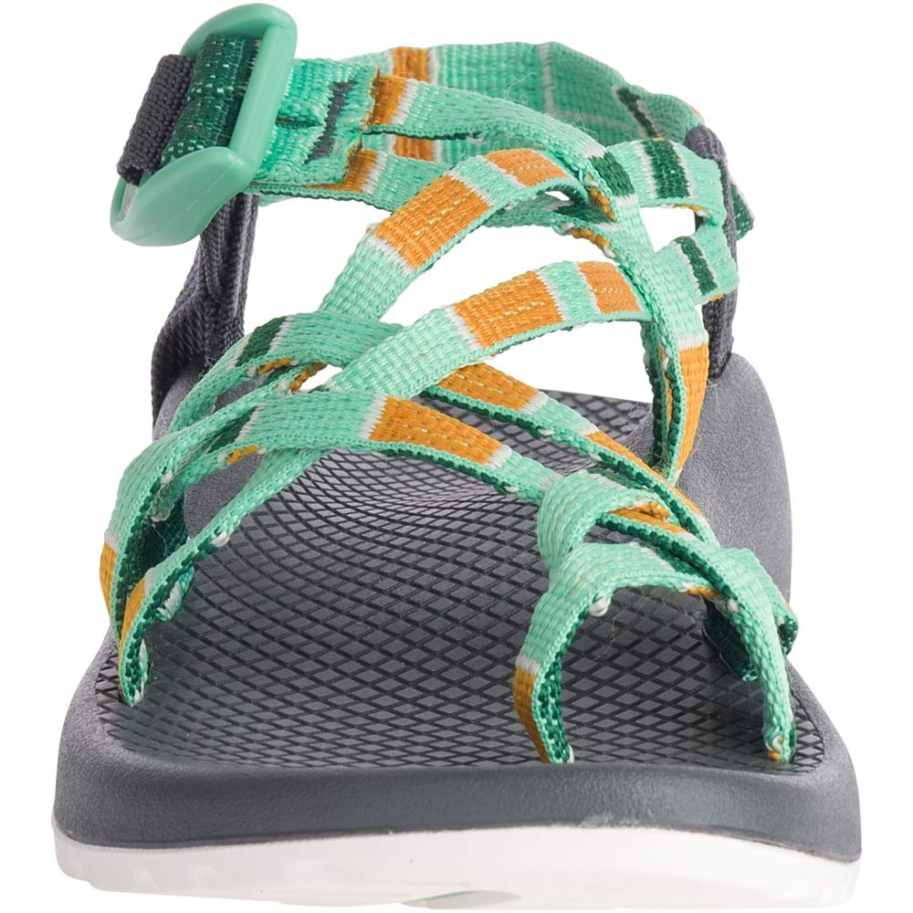 Chaco Womens Zx2 Classic Sport Sandal