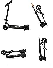 Amazon.com: Bicicletas, Triciclos y Carritos: Juguetes y ...