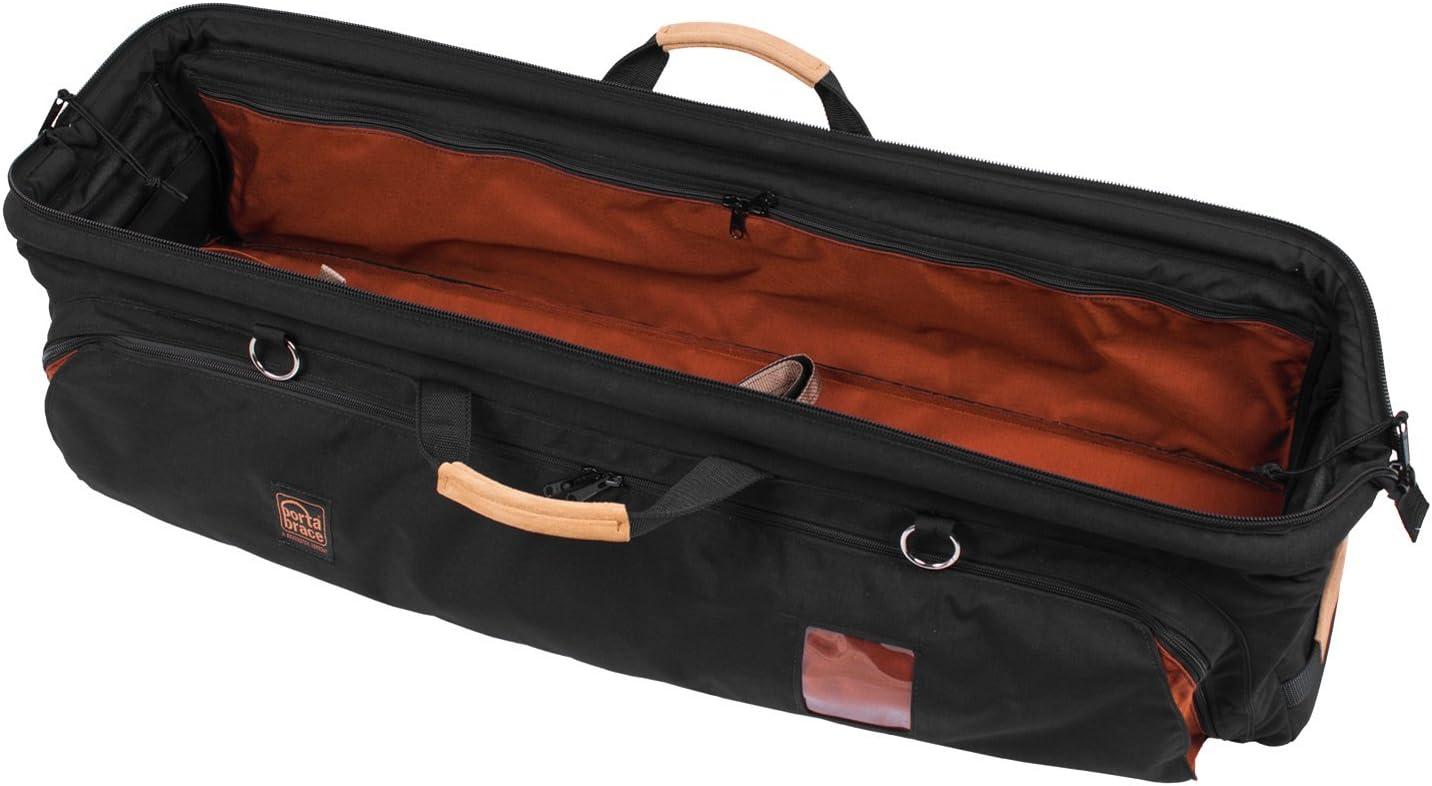 PortaBrace TLQB-39XT Quick Tripod Light Case