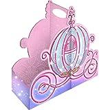 Disney Princess Royal Event Snack Caddy