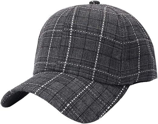 Unisex Outdoors Sunshading Love Visor Baseball Cap Fashion Adjustable Casual Hat