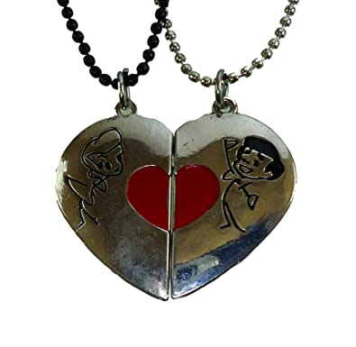 lockets boy mother children mom with picturesongold sterling day com heart silver s locket