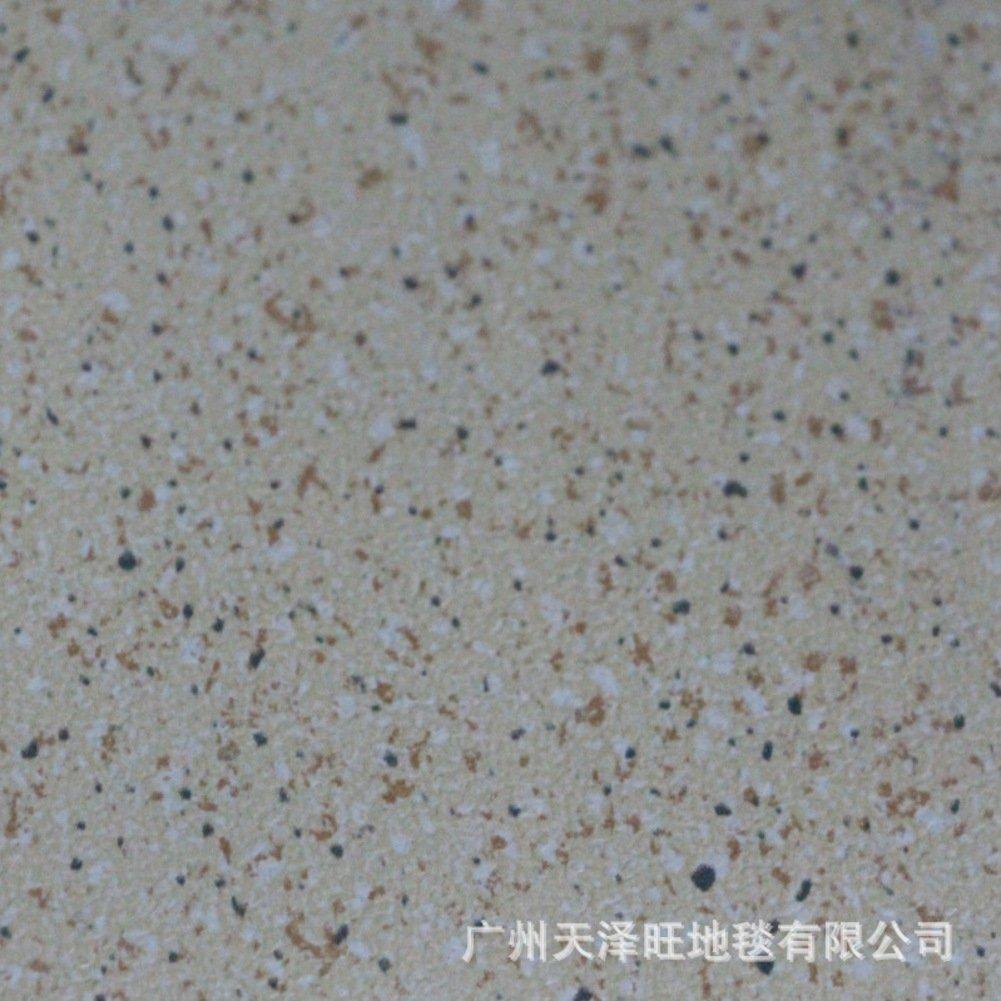 Pavimentos de pl/ástico//antidesgaste,uso dom/éstico,el piso//suelo antideslizante de madera del pvc//pavimentos de pl/ástico//suelo de madera espesado-B