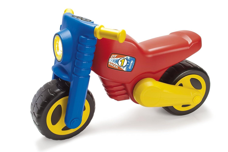 dantoy 253350 - DT 1 Racer