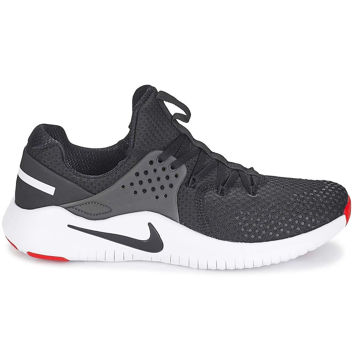 Nike Herren Laufschuhe Free Tr 8 Laufschuhe Herren 3a0394
