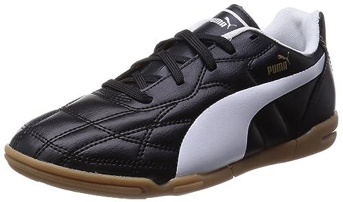 Puma Junior Classico IT Chaussures d'entraînement Taille 2
