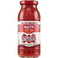 Mutti Salsa Pronta Datterini - 300 gr