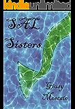 SAL Sisters