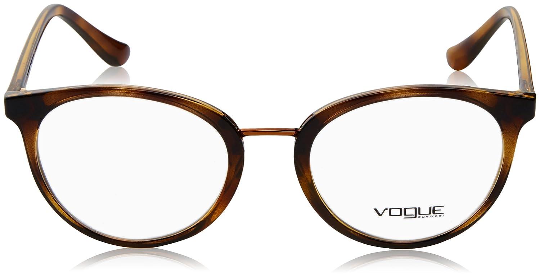 Vogue 0Vo5167 Damen Brillentr/äger