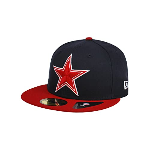 a3b94f6c691db ... switzerland new era dallas cowboys country colors redux 59fifty cap  287e8 89ccd