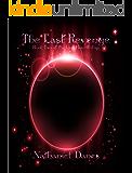 The Last Revenge (The Last Hero Trilogy Book 2)
