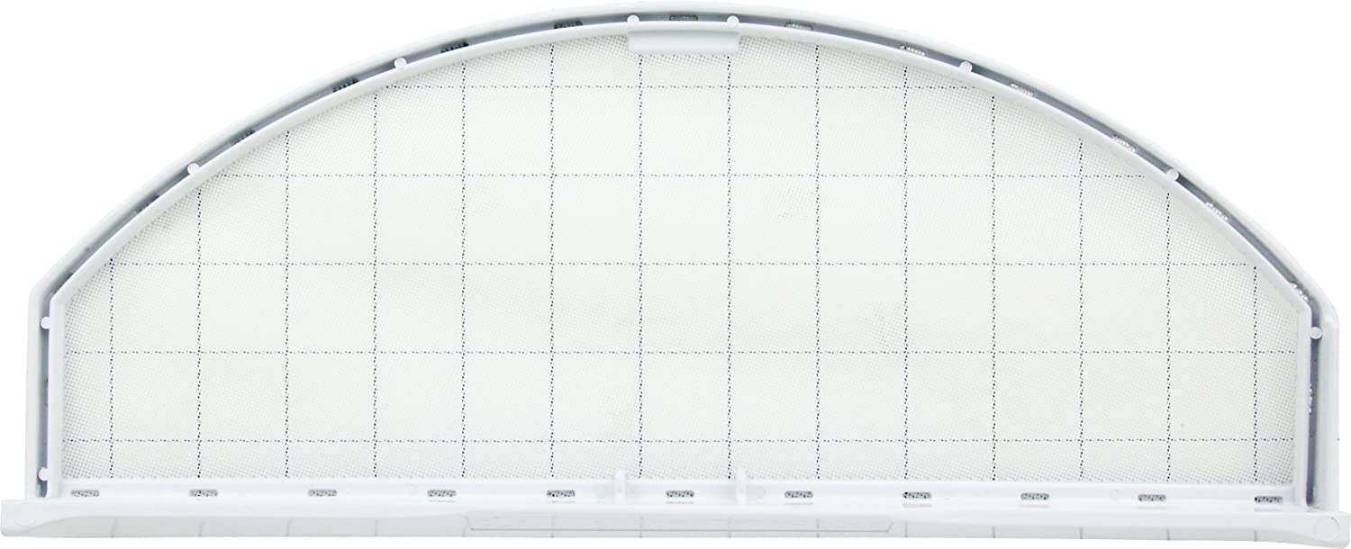 Whirlpool 53-0918 Lint Filter Whirlpool Parts and Accessories