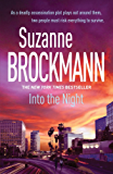 Into the Night: Troubleshooters 5: Troubleshooters 5