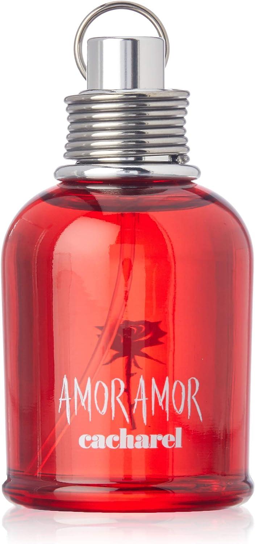 Amor, Amor de Cacharel 30 ml