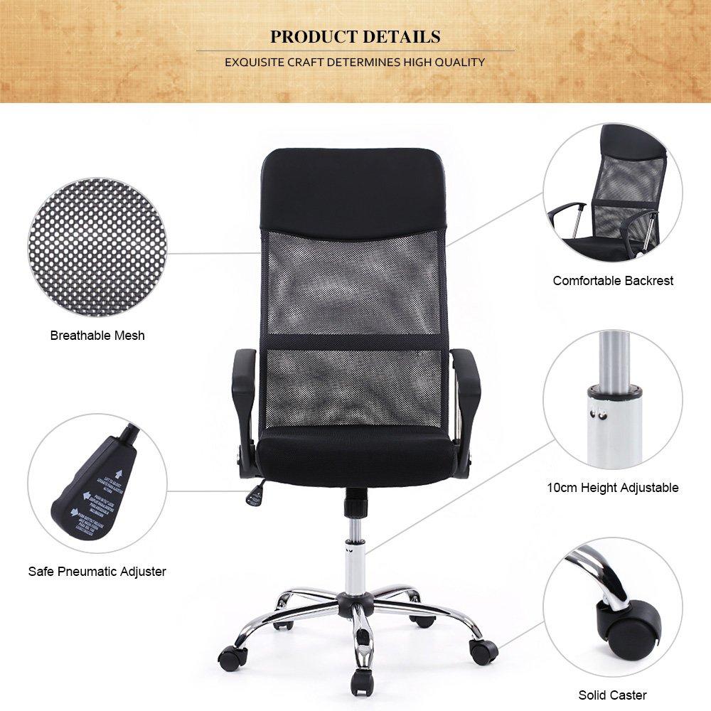 SXFYWYM Cuscino per seggiolino Auto Cuscino Portatile per Sedia da Ufficio Cuscino per Aumentare lispessimento,Brown,45X45CM