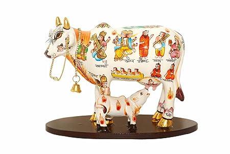 Indian Handicrafts Export Handmade Decorative Marble Dust