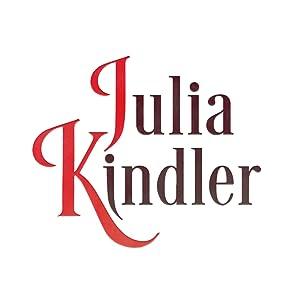 Julia Kindler