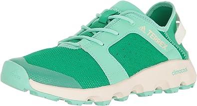 adidas outdoor Women's Terrex Climacool