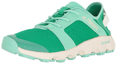 adidas outdoor Women s Terrex Climacool Voyager Sleek Water Shoe ... f0e781696