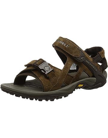 68754f873fa07 Merrell Kahuna III, Men's Sports & Outdoor Sandals