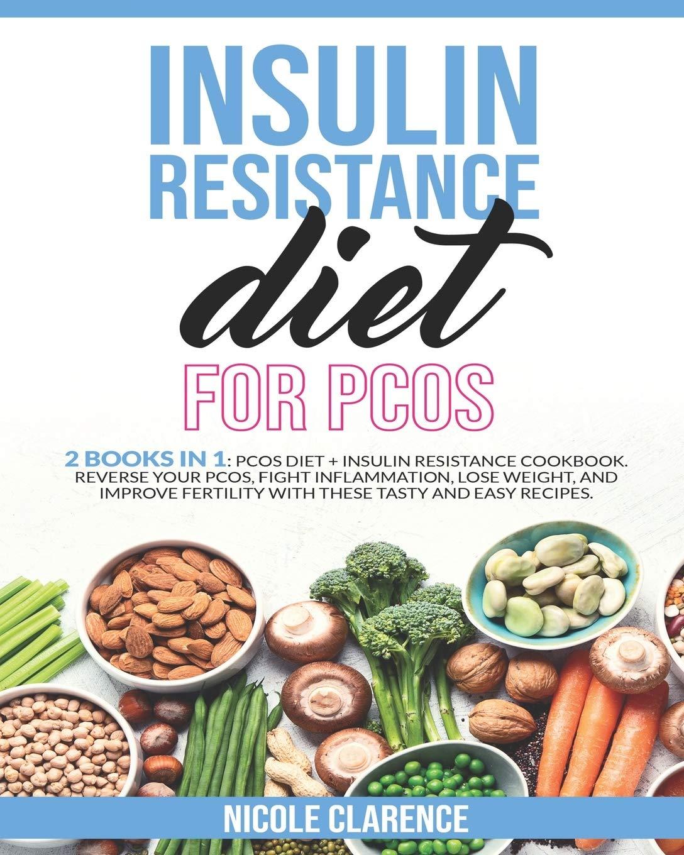 best pcos diet recipe book