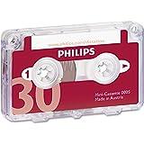 PHILIPS CASSETTE 30MIN LFH0005