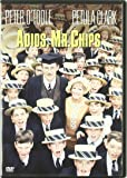 Adios, Mr. Chips [DVD]