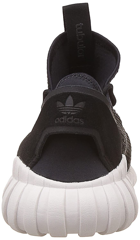 Adidas Doom Tubulaire Amazone Noir ssX9FCzKW