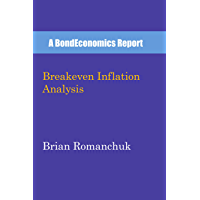 Breakeven Inflation Analysis