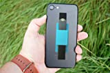 Xixnor Silicone Cell Phone Holder for JUUL