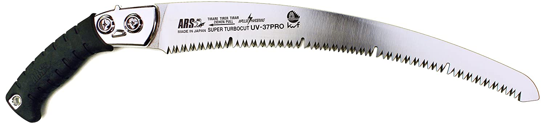 ARS UV-37PRO, Baumpflegesäge, 1272-00