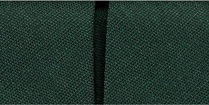 PolyCotton Bias Binding By The Meter 12 Double Fold Bias Tape Olive Green Bias Binding 13mm Seam Binding