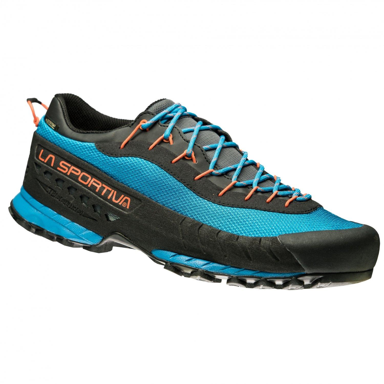 La Sportiva Unisex-Erwachsene 27c600304 Trekking- & Wanderhalbschuhe