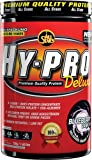 All Stars Hy-Pro Deluxe Protein, Blaubeer-Vanille, 1er Pack (1 x 750 g)
