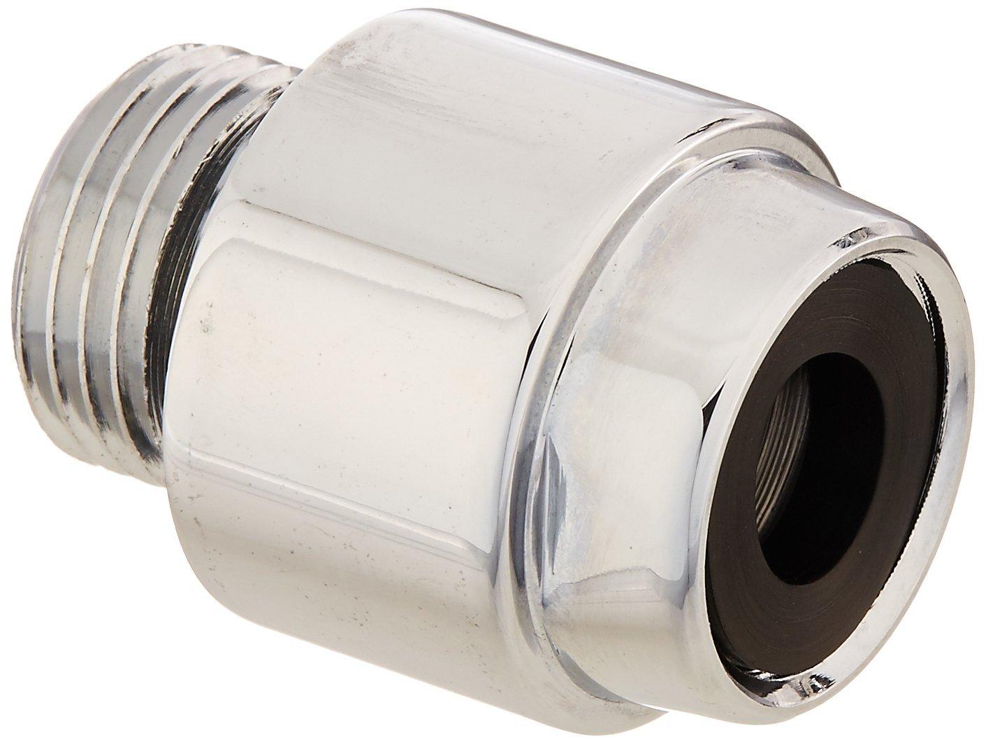 Park Supply of America VB4900 Hand Held Shower Vacuum Breaker by Park Supply of America