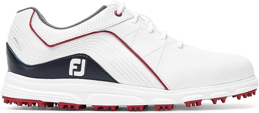 Footjoy Junior, Zapatillas de Golf para Niños: Amazon.es: Zapatos y ...