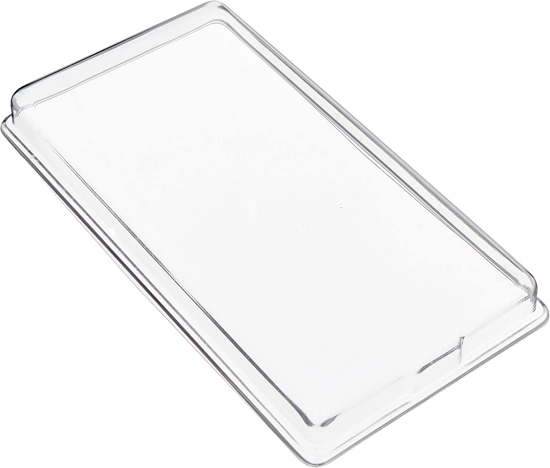 Elektron Analog Keys Protective Cover Decksaver DS-PC-ANALOGKEYS