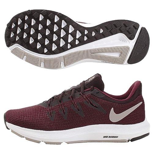 Dedos de los pies Honorable empieza la acción  nike running mujer amazon - Tienda Online de Zapatos, Ropa y Complementos  de marca