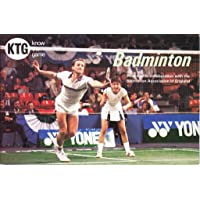 Badminton (Know the Game)