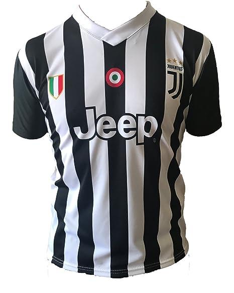 Maglia Juventus Uomo