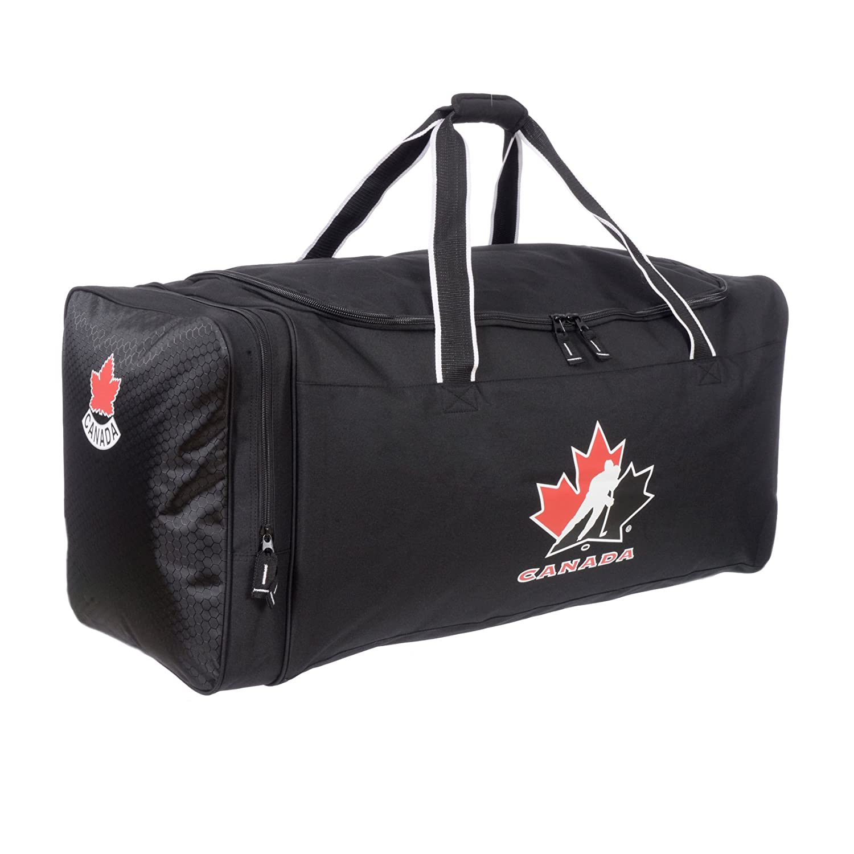 34 Hockey Canada Premium Carry Bag