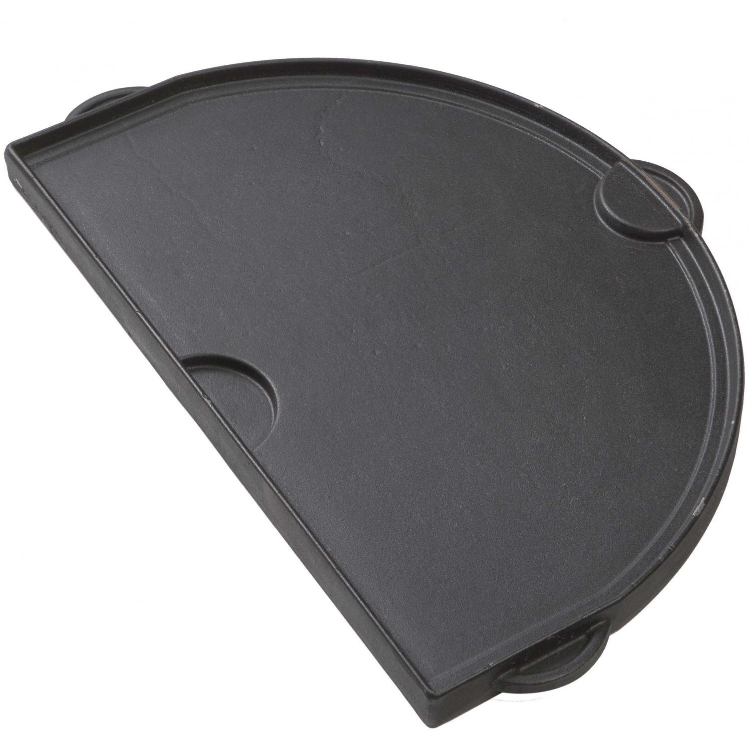 Primo PGS-95-0360 Griddle, Extra Large, Black