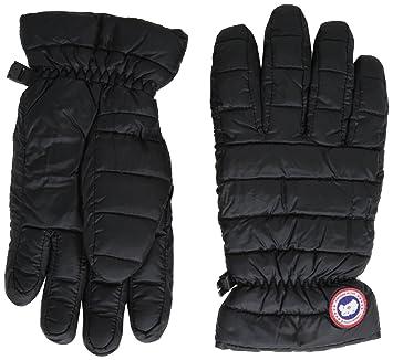 canada goose herren handschuhe
