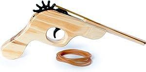 Funtime PL7920 Rubber Band Gun