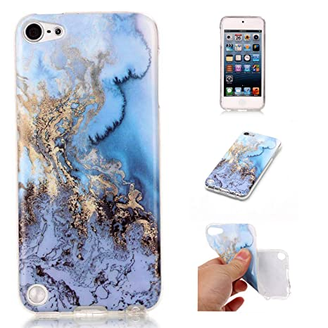 Dailylux iPod Touch 6 Funda,iPod Touch 5 Funda,iPod 5/6 ...